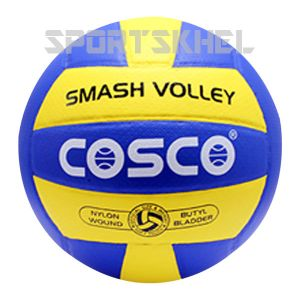 Cosco Smash Volleyball