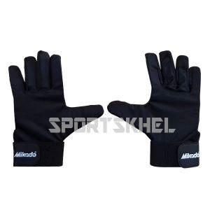 Mikado Spark Sports Gloves
