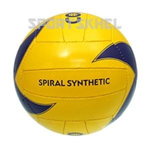 Cosco Spiral Synthetic Volleyball