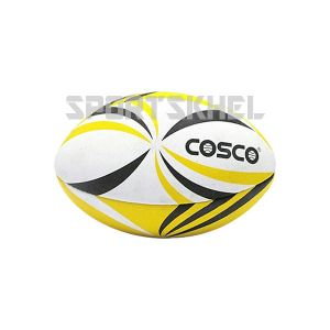 Cosco Sportco Rugby Ball