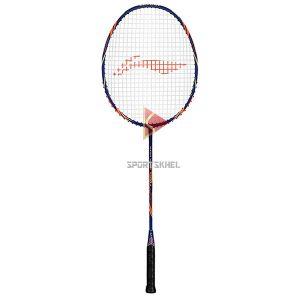 Li-Ning SS 68 X Badminton Racket