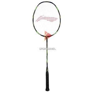 Li-Ning SS 88 X Badminton Racket