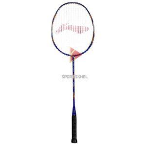 Li-Ning SS 9 G5 Badminton Racket