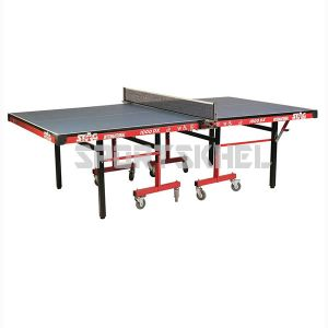 Stag International 1000 DX Table Tennis Table