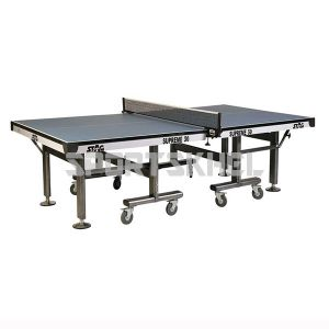 Stag Supreme Table Tennis Table