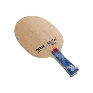 Tibhar Stratus Powerwood Table Tennis Ply