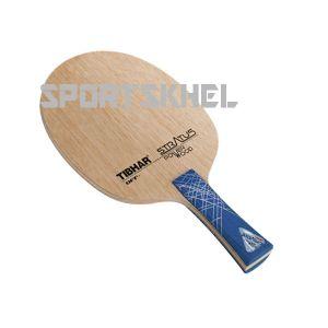 Tibhar Stratus Powerwood Table Tennis Ply