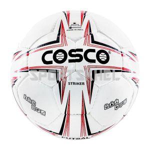Cosco Striker Futsal Size 3
