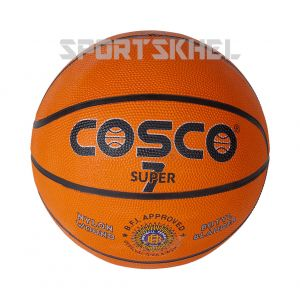 Cosco Super Basketball Size 7