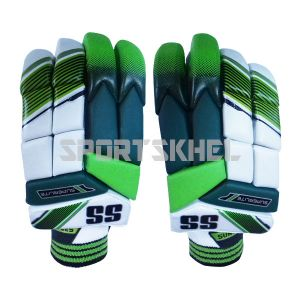 SS Superlite Batting Gloves Men