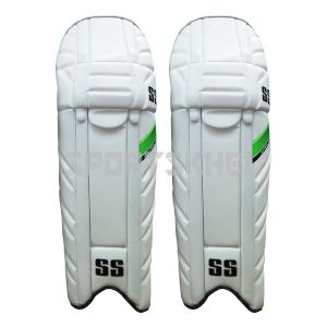 SS Superlite Batting Pads Men