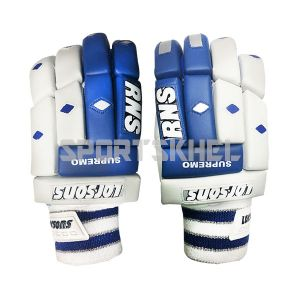 RNS Supremo Batting Gloves Men