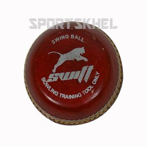 Swift Seam Ball