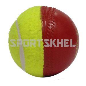 Cricket Swing Ball Heavy
