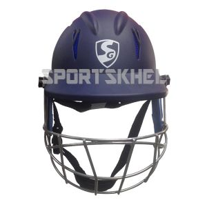 SG T20 i Pro Helmet