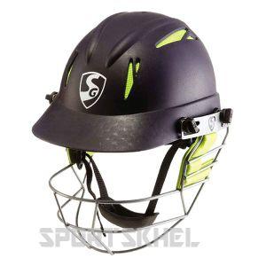 SG T20 i Select Helmet