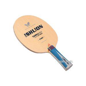 Butterfly Tamca ULC Ishlion Carbon FL Table Tennis Ply