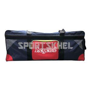 Legend Team Pack Cricket Kit Bag