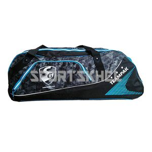 SG Teampak Cricket Kit Bag Large