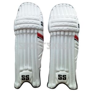 SS Test Opener Batting Pads Men