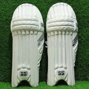 SS Test Players Batting Pads Men