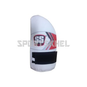 SS Test Inner Thigh Pads Men