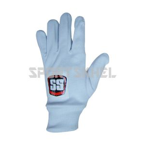 SS Test Men Wicket Keeping Inner Gloves