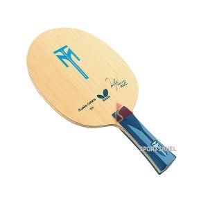 Butterfly Timo Ball ALC FL Table Tennis Ply