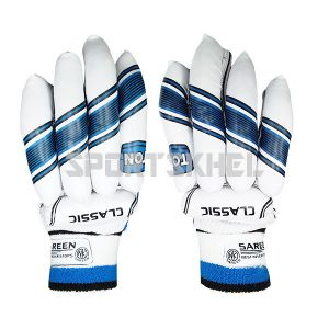 SS Ton Classic Batting Gloves Men