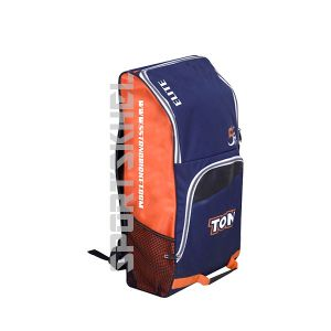 SS Ton Elite Cricket Kit Bag