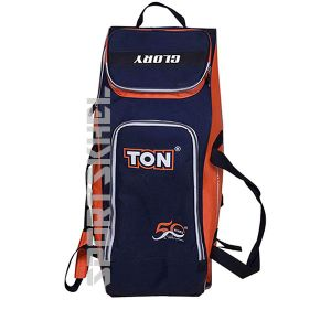 SS Ton Glory Cricket Kit Bag