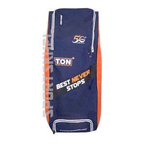 SS Ton Slasher Cricket Kit Bag