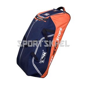 SS Ton Super Cricket Kit Bag