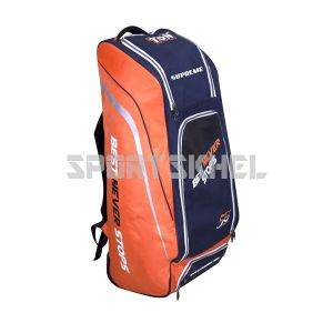 SS Ton Supreme Cricket Kit Bag