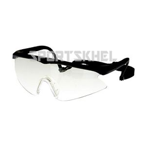 Unique Tourna Specs Squash Eyewear
