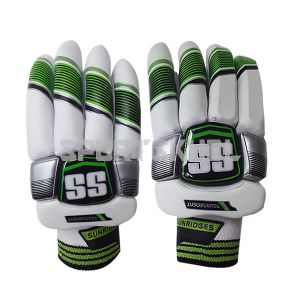 SS Tournament Batting Gloves Men