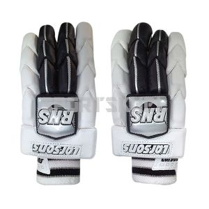 RNS Unik Batting Gloves Men