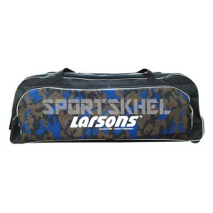 RNS Unik Cricket Kit Bag
