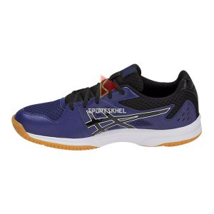Asics Upcourt 3 Shoes