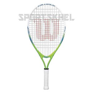 Wilson US Open 21 Tennis Racket