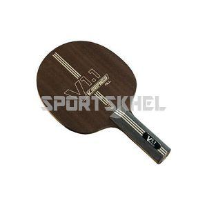 Adidas Blade  V 1.1 Table Tennis Ply