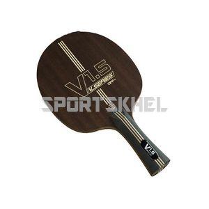 Adidas Blade  V 1.5 Table Tennis Ply