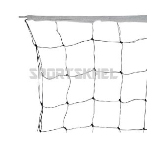 Kay Kay VB 102-B Volleyball Net