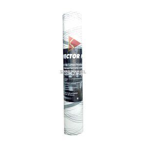 VECTOR X Yoga Mat 4mm Cream Grey