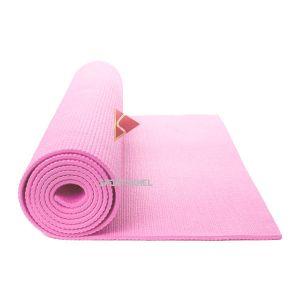 VECTOR X Yoga Mats 6mm Pink