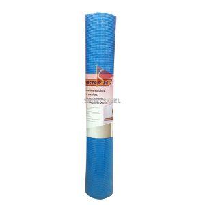 VECTOR X Yoga Mat 4mm Sky Blue