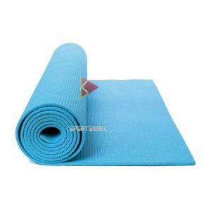 VECTOR X Yoga Mats 6mm Sky Blue