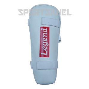 Legend Velcro Elbow Guard (Men)