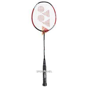 Yonex Voltric 0.7 DG Slim Badminton Racket