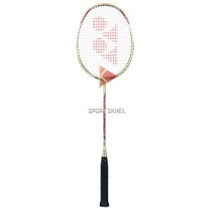 Yonex Voltric 05 Tour Badminton Racket